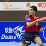 ITTF North America Cup_Men'sSingles4th_JHA_150517_3