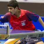 ITTF North America Cup_Men'sSingles4th_JHA_150517_4