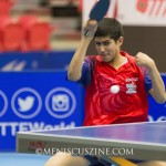 ITTF North America Cup_Men'sSingles4th_JHA_150517_5