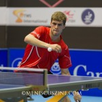 ITTF North America Cup_Men'sSingles_Bronze_THERIAULT_150517_1
