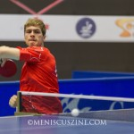 ITTF North America Cup_Men'sSingles_Bronze_THERIAULT_150517_2