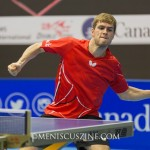 ITTF North America Cup_Men'sSingles_Bronze_THERIAULT_150517_3