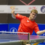 ITTF North America Cup_Men'sSingles_Bronze_THERIAULT_150517_4
