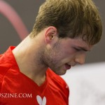 ITTF North America Cup_Men'sSingles_Bronze_THERIAULT_150517_6