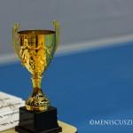 ITTF North America Cup_Women's Singles_150517_3
