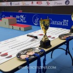ITTF North America Cup_Women's Singles_150517_4