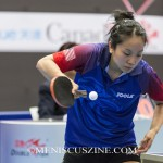 ITTF North America Cup_Women'sSingles4th_HUGH Judy_150517_1