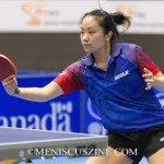 ITTF North America Cup_Women'sSingles4th_HUGH Judy_150517_3