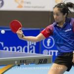 ITTF North America Cup_Women'sSingles4th_HUGH Judy_150517_4