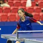 ITTF North America Cup_Women'sSingles_Bronze_WANG Amy_150517_1
