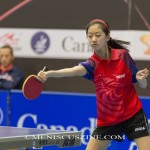 ITTF North America Cup_Women'sSingles_Bronze_WANG Amy_150517_3