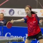 ITTF North America Cup_Women'sSingles_Bronze_WANG Amy_150517_3
