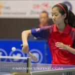 ITTF North America Cup_Women'sSingles_Bronze_WANG Amy_150517_4