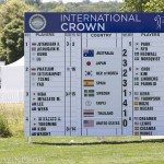 InternationalCrown_2014_Caves Valley Golf Club_10