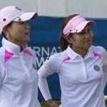 InternationalCrown_2014_JAPAN_10