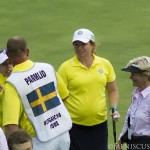 InternationalCrown_2014_SWEDEN_03