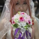 AnimeNorth_150523_04