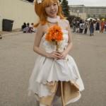 AnimeNorth_150523_18