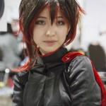 AnimeNorth_150523_21