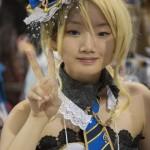 AnimeNorth_150523_22