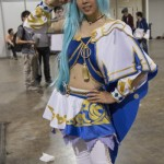 AnimeNorth_150523_24