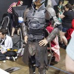 AnimeNorth_150523_25