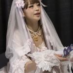 AnimeNorth_Midori Fukasawa_150523_01