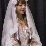 AnimeNorth_Midori Fukasawa_150523_02