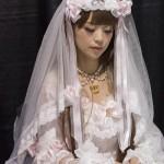 AnimeNorth_Midori Fukasawa_150523_04