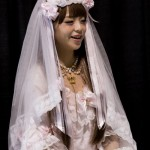 AnimeNorth_Midori Fukasawa_150523_11
