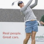 ManulifeLGPAClassic_2015_CHARLEY HULL (England)