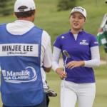 ManulifeLGPAClassic_2015_MINJEE LEE (Australia)_1