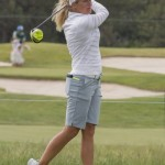 ManulifeLGPAClassic_2015_SUZANN PETTERSEN (Norway)
