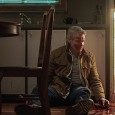 """Easily one of the best films at Fantasia this year, Henry Rollins is simply brilliant as the taciturn mystery man in Jason Krawczyk's """"He Never Died."""""""
