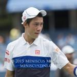 CitiOpen_2015_Nishikori_04a