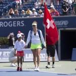 Rogers Cup_2015_Bencic_Winner_01