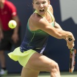 Rogers Cup_2015_Halep_Finalist_02
