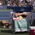 Rogers Cup_2015_Halep_Finalist_05