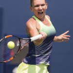Rogers Cup_2015_Halep_Finalist_07