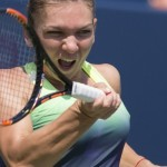 Rogers Cup_2015_Halep_Finalist_08