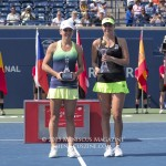 Rogers Cup_2015_Trophies_01