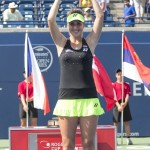 Rogers Cup_2015_Trophies_02