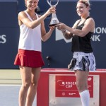 Rogers Cup_2015_Trophies_05
