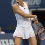 RogersCup2015_Petkovic