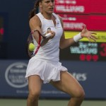 RogersCup_150813_Petkovic_01