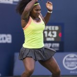RogersCup_150813_Williams_01