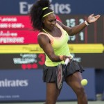 RogersCup_150813_Williams_02