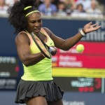 RogersCup_150813_Williams_03