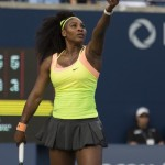 RogersCup_150813_Williams_04