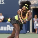 RogersCup_150813_Williams_05
